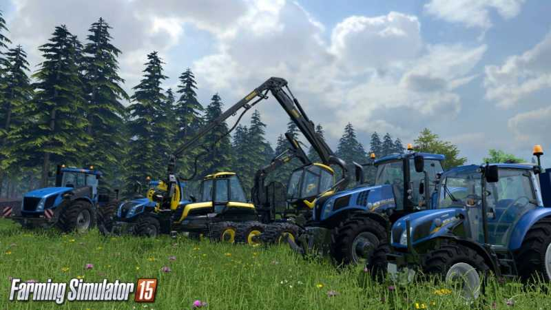 FarmingSimulator15-01-1024x576