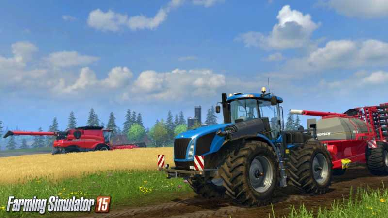 FarmingSimulator15-02-1024x576