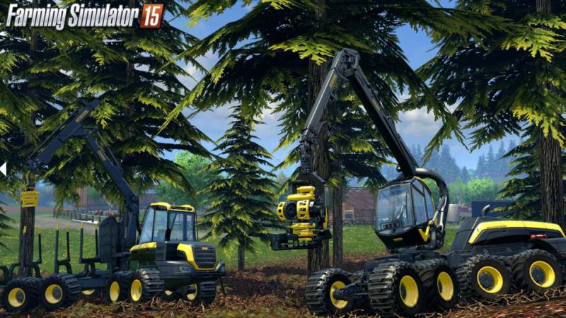 farming-simulator-15-1024x576