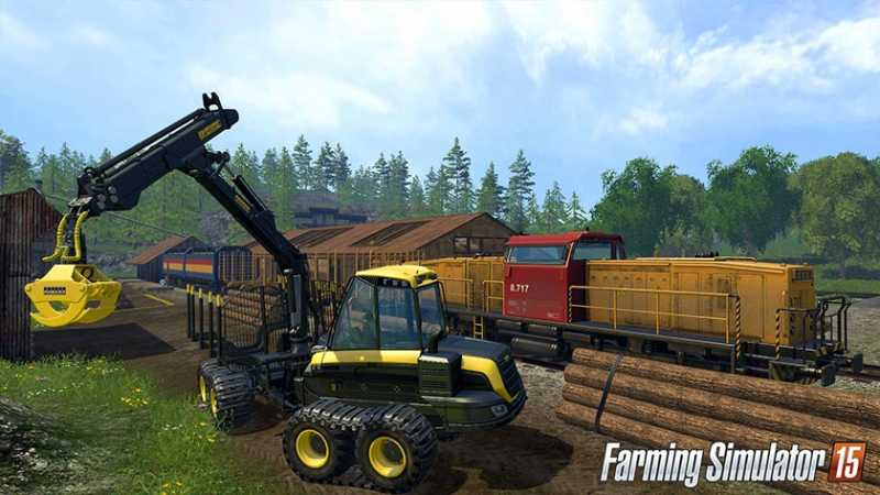 fs15-screenshot05_en