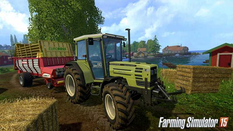 fs15-screenshot06_en