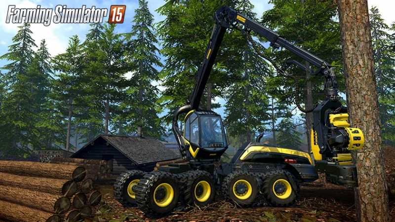 fs15-screenshot07_en