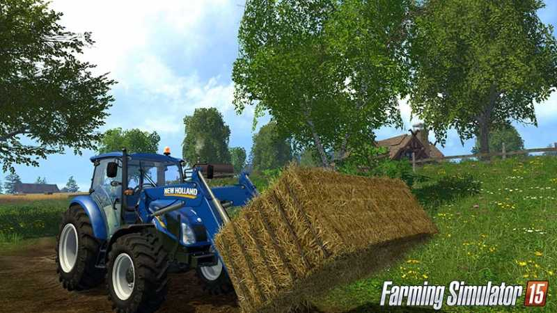 fs15-screenshot09_en