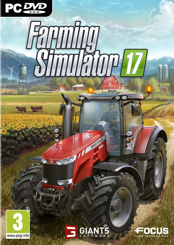 Farming-Simulator-17-torrent