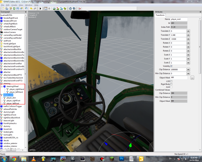 New-Tractors-Functions-In-Farming-Simulator-2015-Game