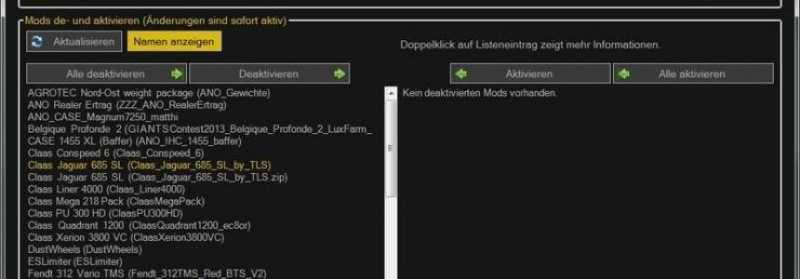 cover_commander-mod-v1-7-beta_1
