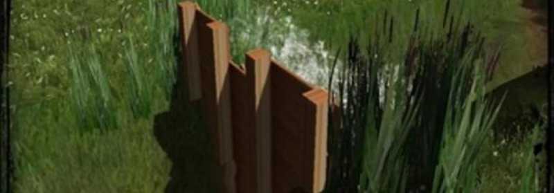cover_wooden-dam-v1-0_1