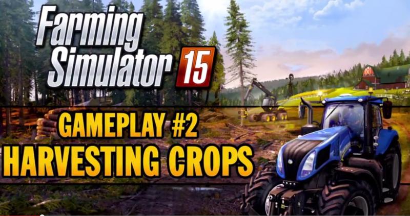 farmingmods2015