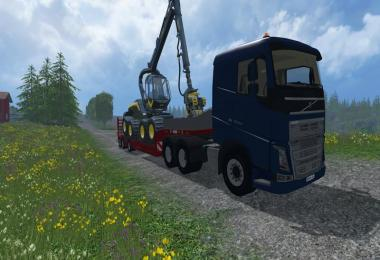 thumb_kaiser-porte-engin-forestier-v1-0_4