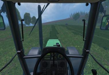 thumb_new-grass-texture-swath-v1-0_3