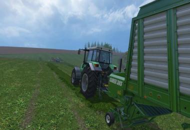 thumb_new-grass-texture-swath-v1-0_4