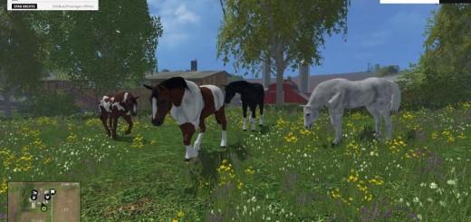 1943-horses-v1-0_3