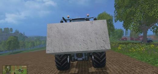 2580-concrete-weight-v1-0_2