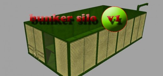 5159-bunker-silo-v1-0_1