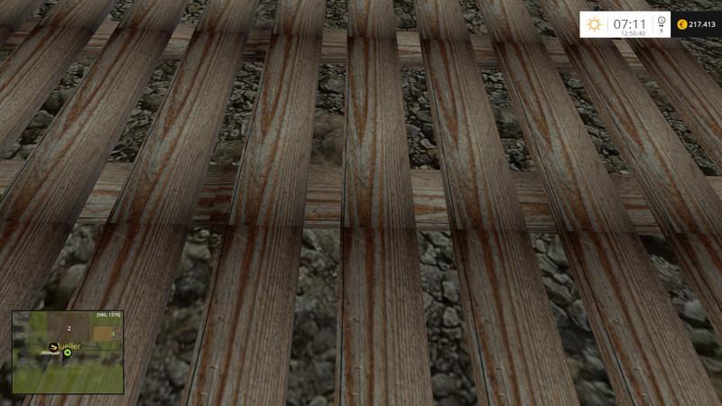 6254-wooden-mat-v1-0_2