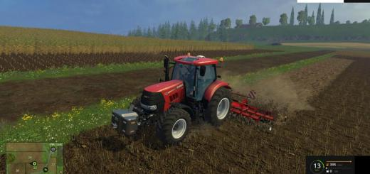 6432-horsch-joker-6ct-v1-0_4
