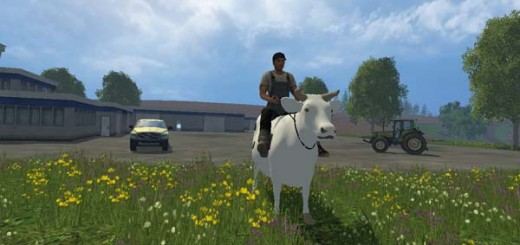 Crazy-Cow-for-FS-15-1