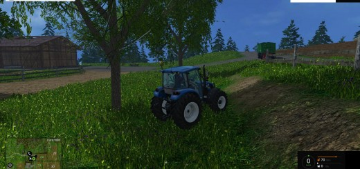 FarmingSimulator2015Game-2014-11-06-01-52-49-50