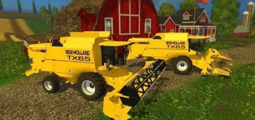 New-Holland-TX-65-v-1.0-617×298