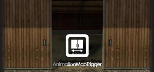 animation-map-trigger_1