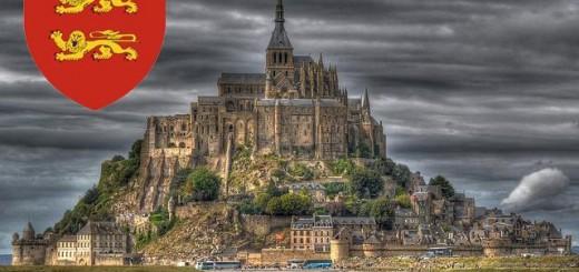 baie-du-mont-st-michel-2015-v1-0_1