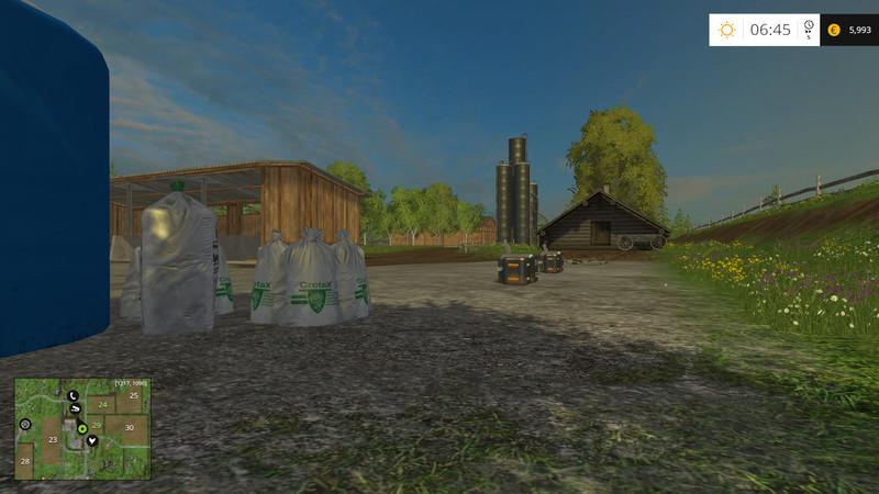 bjornholm-mod-map--2