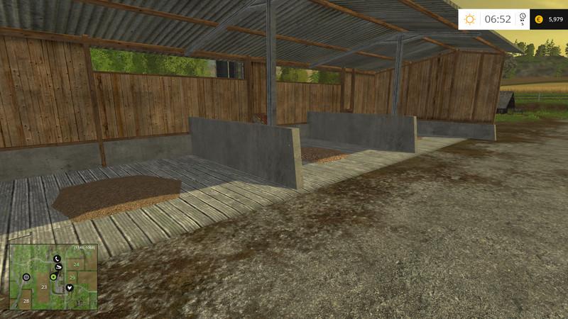 bjornholm-mod-map--21