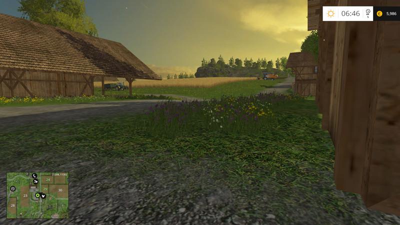 bjornholm-mod-map--22