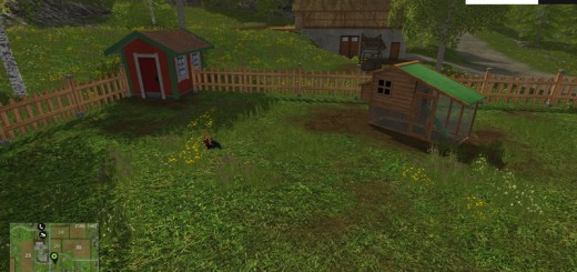 bjornholm-mod-map–23