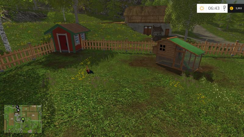bjornholm-mod-map--23