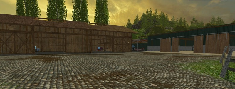 bjornholm-modified-by-elbetv-from-steamhh