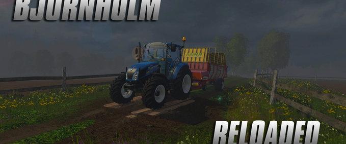 bjornholm-reloaded