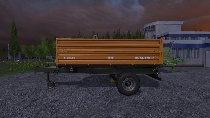 brantnere8041-manure-edition
