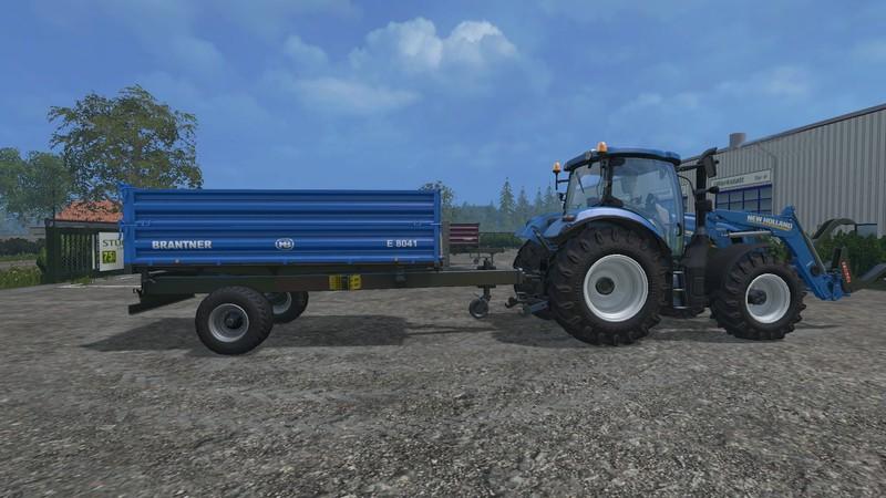 brantnere8041-manure-editiond