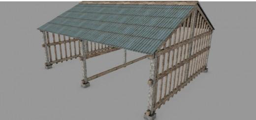 carport-sawmill-mq-v1-0_1