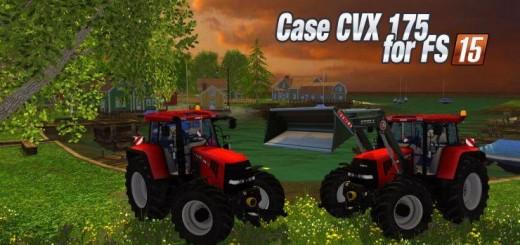case-cvx-175-fs15-v1-0_1
