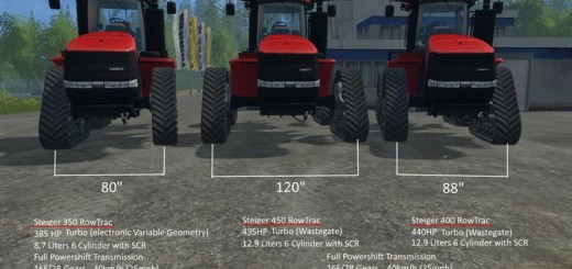 case-ih-rowtrac-pack-v1-0_1