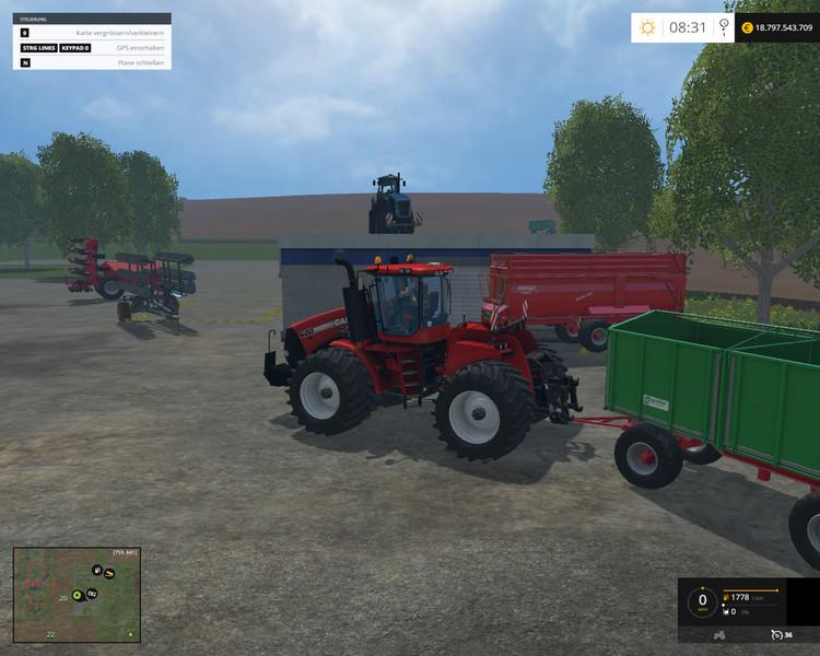 case-ih-steiger-pack-v1-1_2