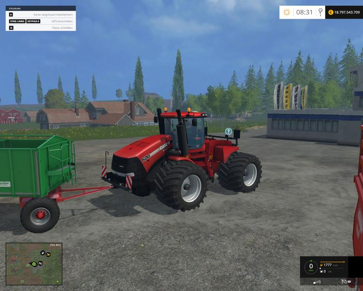case-ih-steiger-pack-v1-1_3