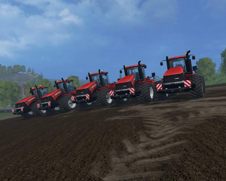 case-ih-steiger-pack-v1-1_4