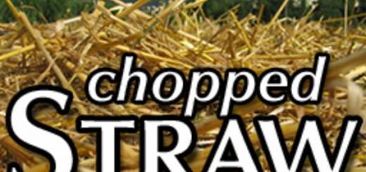 choppedstraw-v15-0-02_2