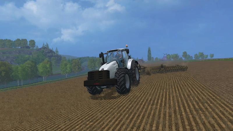 claas-xerion-weight-with-additional-weights-v1-0_1
