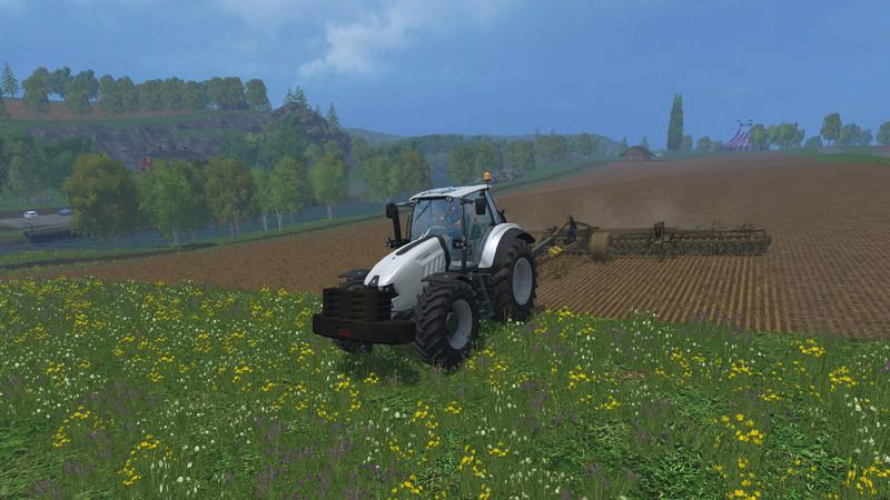 claas-xerion-weight-with-additional-weights-v1-0_2