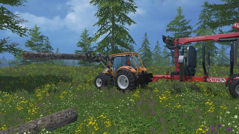 claas-xerion-weight-with-additional-weights-v1-0_3