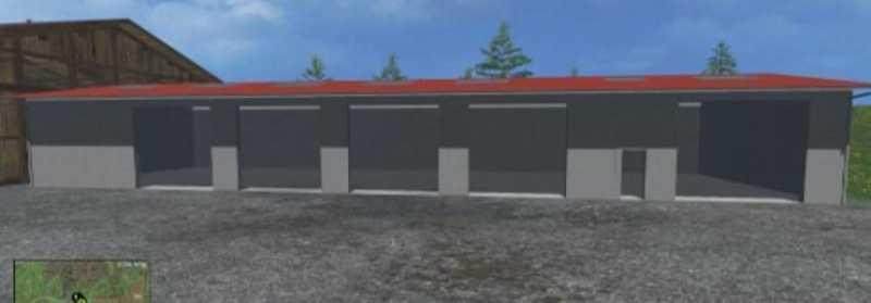 cover_8737-garage-v1-0_1