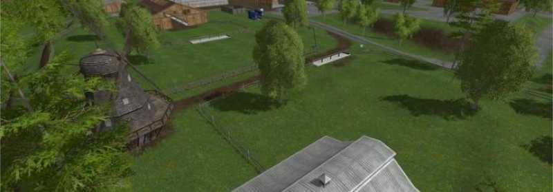 cover_big-farm-v1-0_1