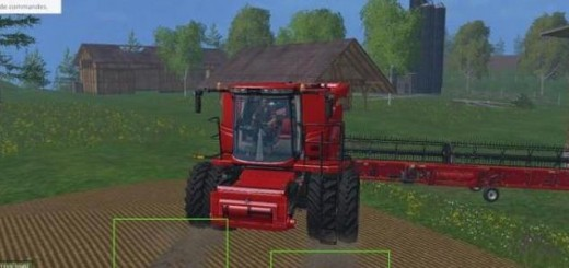 cover_case-ih-axial-flow-9230-twin-wheels-edition-v1-1_1