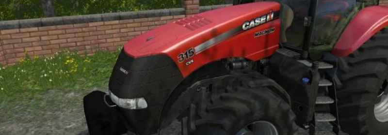 cover_case-ih-magnum-front-weight-v1-0_1