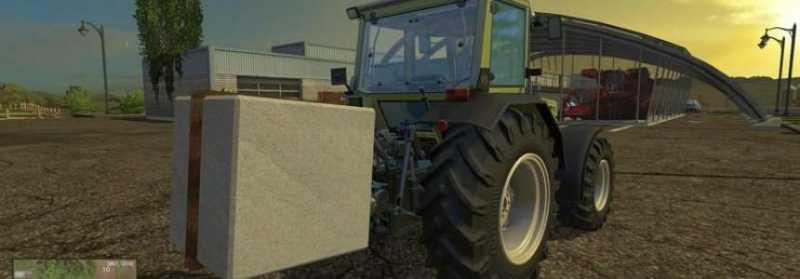 cover_diy-concrete-1500-kg-v1-0_1