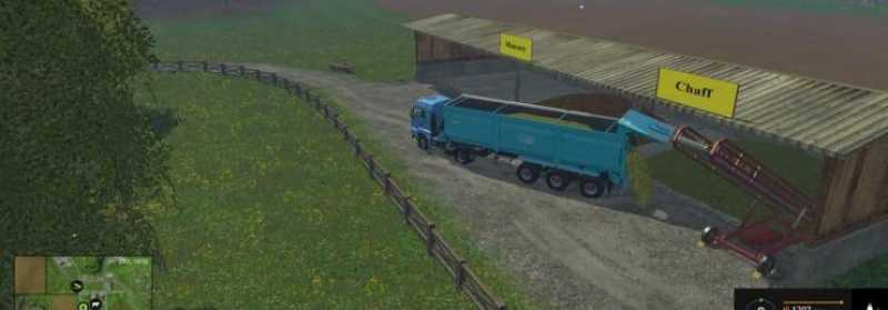 cover_feed-storage-addon-bjorn-holm-v1-0-1_1
